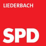 Logo: SPD Liederbach